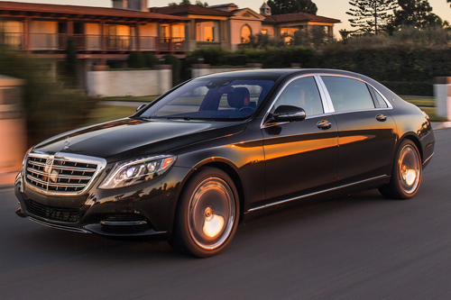 Mercedes-Maybach-S600-9-4311-1435043908.