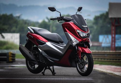 Yamaha-NMax-150-ABS.jpg
