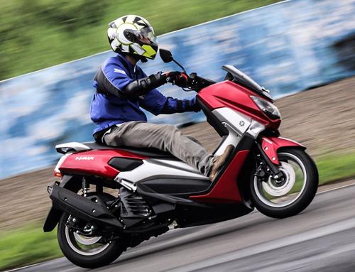 Yamaha-Nmax150-ABS-1.jpg