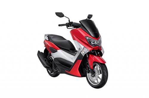 YamahaNMAXnonABS-640x420-c-4063-14350326