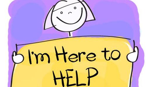 help-6742-1435034723.jpg