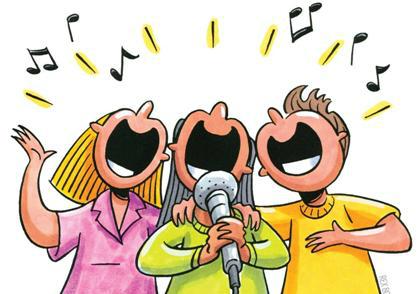Tại sếp hát hay quá
