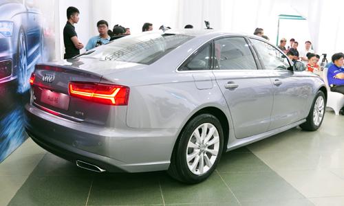 Audi-A6-moi-2-8850-1435304226.jpg