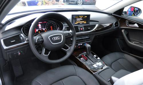 Audi-A6-moi-3-1177-1435304226.jpg