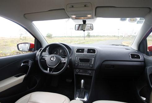 Polo-sedan-3-3165-1435293458.jpg