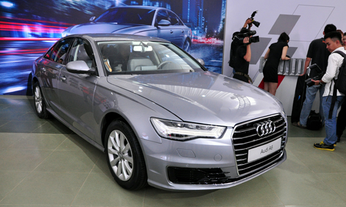 Audi-A6-new-1.jpg