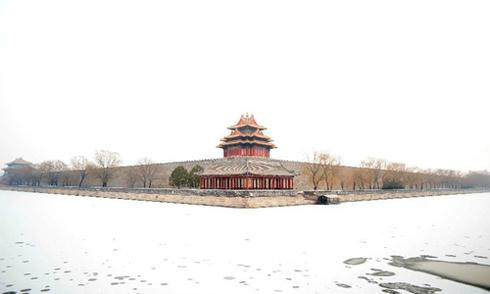 Trung Quốc lập kế hoạch lớn di dời cơ quan hành chính Bắc Kinh