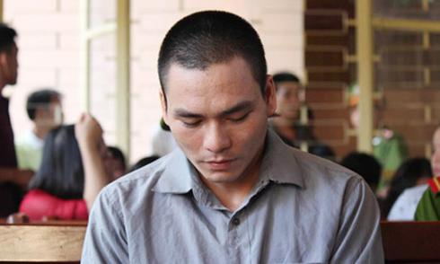 Thông tin 'chạy án' trong vụ Nguyễn Thanh Chấn sẽ được làm rõ