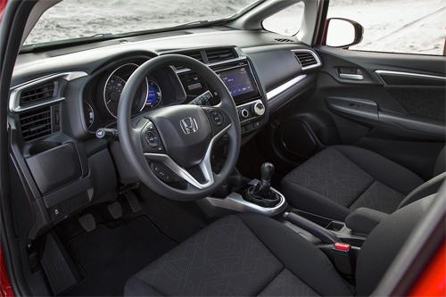 Honda-Fit-2016-10.jpg