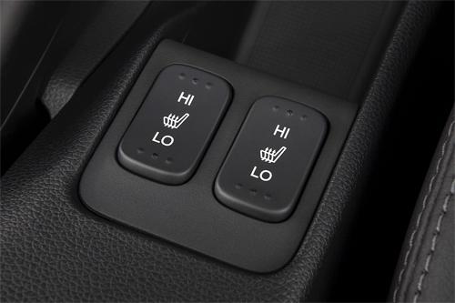 Honda-Fit-2016-14.jpg