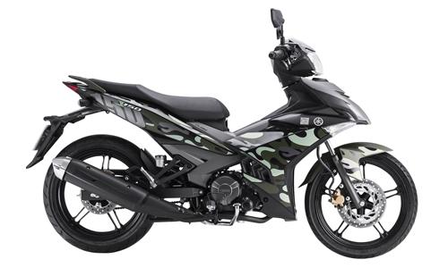 Yamaha-Exciter-150-Camo-1-4778-143574475