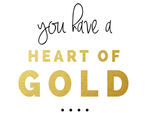 have-a-heart-of-gold-5084-1435832488.jpg
