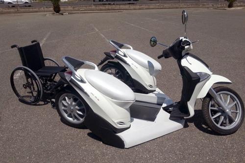 HDX3-Mobility-2.jpg