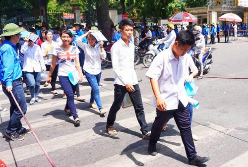 thisinhnong-1223-1435895484.jpg