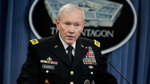 Tuong-Martin-Dempsey-Anh-RT-7169-1435996