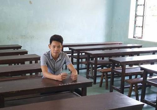 xuanhai-6660-1435983618.jpg
