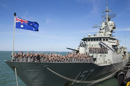 afp-japan-joins-us-australia-w-8839-6588