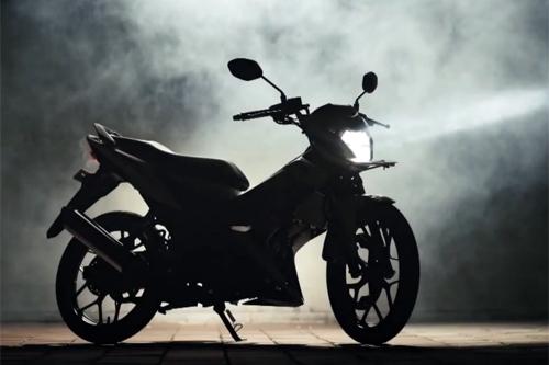 Honda-Sonic-150R-2015-2-6919-1436150921.