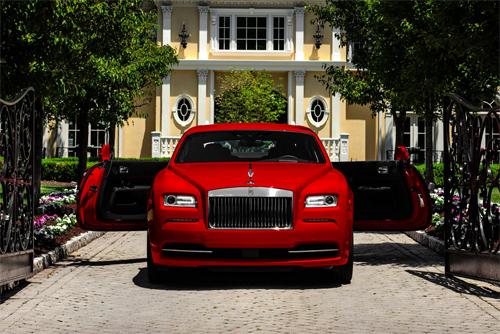 rolls-royce-wraith-2-9142-1436254201.jpg