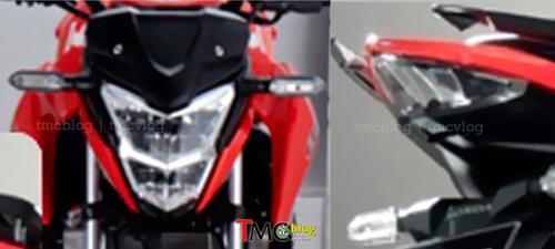 2016-Honda-CB150R-leaked-4818-1436413048