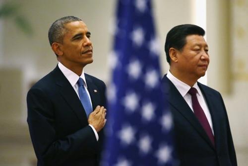 us-china-climate-change-announ-5152-4663