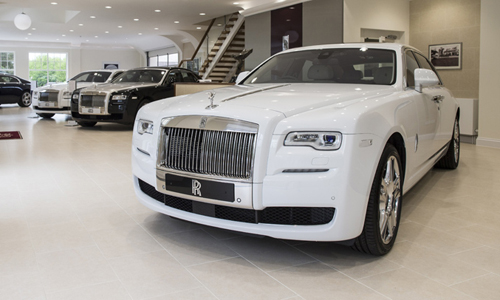 Rolls-Royce-dealership-0-4748-1436497838