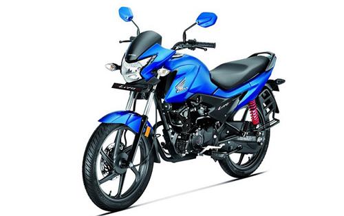 honda-livo-110cc-front-650x430-2955-3136