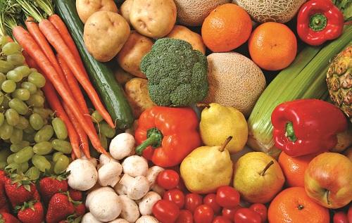 food-6272-1436585539.jpg