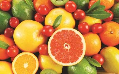 fruit-image-7365-1436585539.jpg