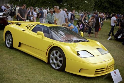 bugatti-eb110ss-1.jpg