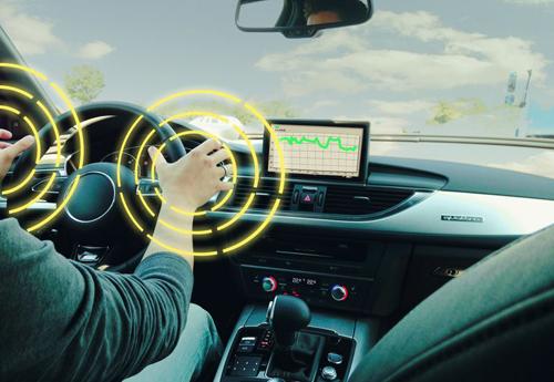 smart-steering-wheel-7890-1436865523.jpg
