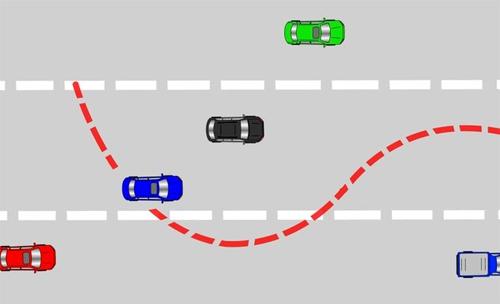 9-DK-xe-tranh-cnv.jpg