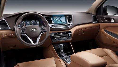 Hyundai-Tucson-2016-19-6722-1436924866.j