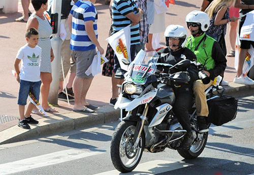 tour-de-france-12.jpg