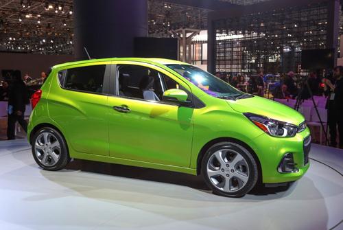 2016-Chevrolet-Spark-101-876x535.jpg