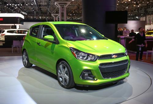2016-Chevrolet-Spark-102-876x535.jpg