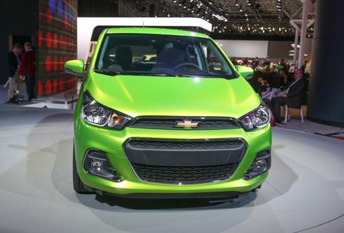2016-Chevrolet-Spark-103-876x535.jpg