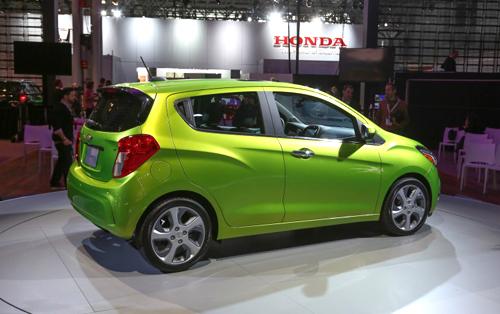 2016-Chevrolet-Spark-109-876x535.jpg
