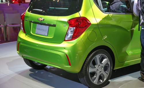 2016-Chevrolet-Spark-117-876x535.jpg