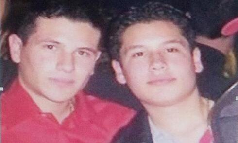 Cuộc sống xa hoa của các con trai ông trùm ma túy Guzman