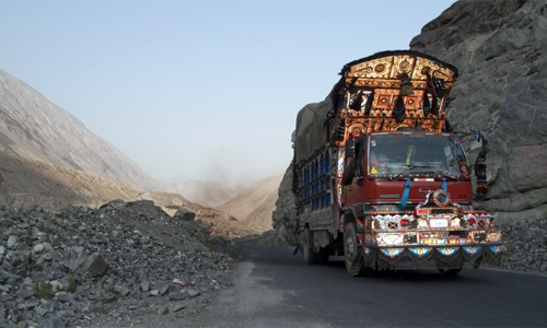 1-Karakoram_1437102072.jpg