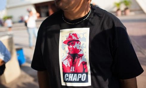 Cựu bạn tù tiết lộ cuộc sống sau song sắt của trùm ma túy Mexico