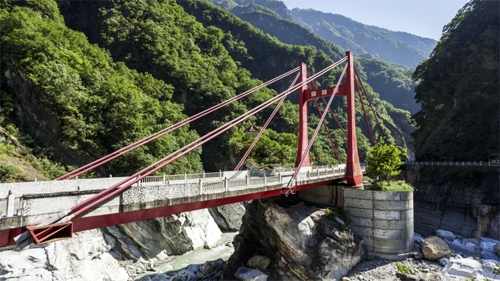 9-Taroko-Gorge.jpg