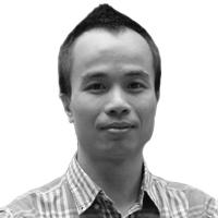 Hoàng Minh Trí