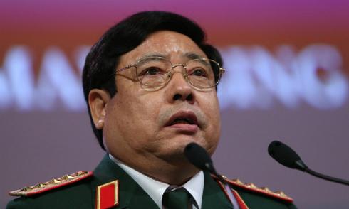 Trung Quốc sắp tập trận quy mô lớn ở Biển Đông