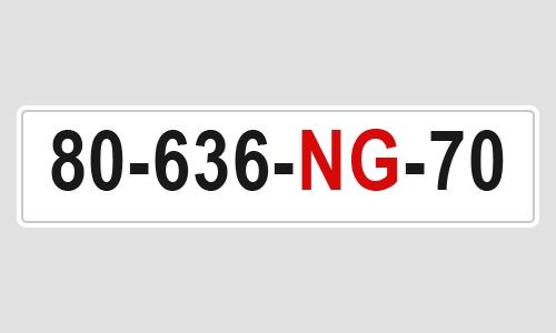 39A12F09257001DCA9ED7B39B3967A-3807-3856
