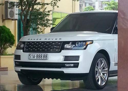 autopro-range-rover-dung-bien-9157-7480-
