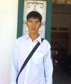 Thủ khoa ĐH Quốc gia Hà Nội đạt điểm cao thi THPT quốc gia