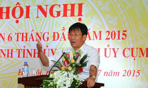 Lực lượng chức năng Việt - Lào thu giữ 5,5 tấn tiền chất ma túy và cần sa