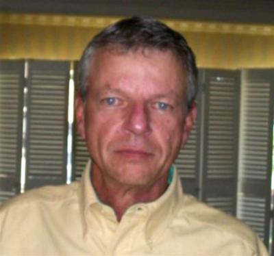 John Houser, nghi phạm xả súng rạp phim tại